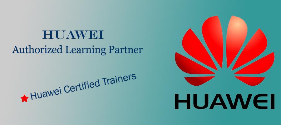 Resultado de imagen para Huawei pearson vue